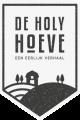 logo holy hoeve