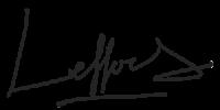 logo meneer leffers2